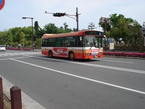 DSC06341.jpg