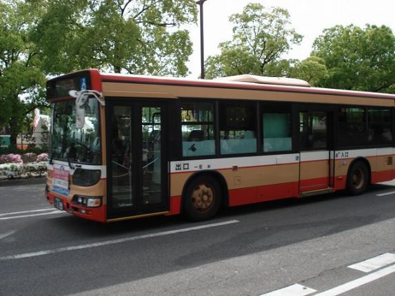 DSC06349.jpg