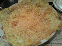 pizza_convert.jpg