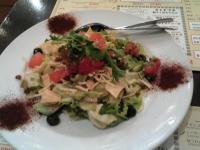 salad_convert.jpg