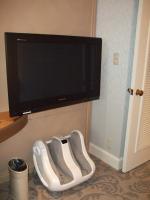 tv_convert.jpg