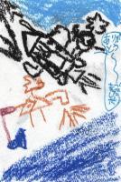 2008 展覧会 お礼葉書2 koushirou_R