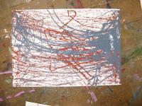 2008.7.6 ビー玉画 001_R