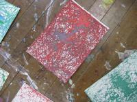 2008.7.6 ビー玉画 009_R
