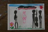 2008.7-3 名画であそぼ 041_R