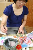 2008.7 テンペラ画 012_R