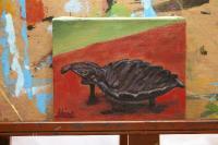 2008.  美術教室_R
