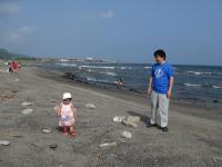 2008.7.20 要と南房探訪 082_R