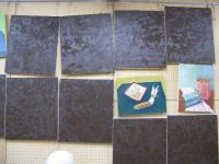 2008  夏の特別教室 準備日_R