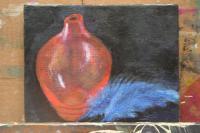 2008.  美術教室 001_R