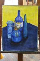 2008.  美術教室 002_R