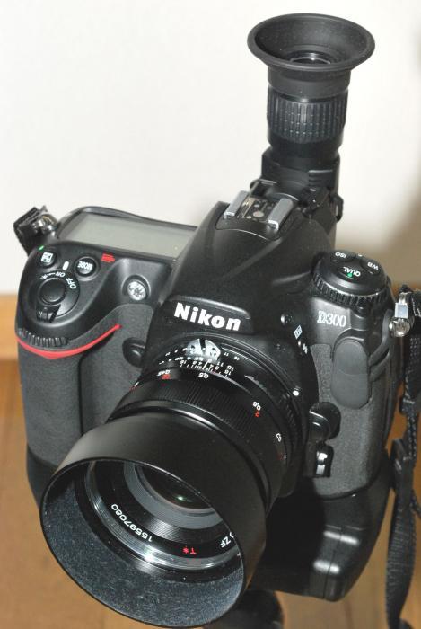D300+planar50mmZF.jpg