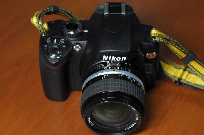 D60+Ais28mm.jpg