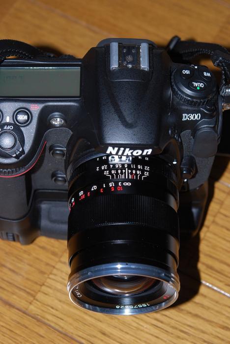 ZF35mm.jpg
