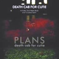 death_cab_for_cutie_plans.jpg