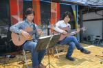 2008-04-29No(068).jpg