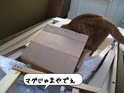 20080701_225514.jpg
