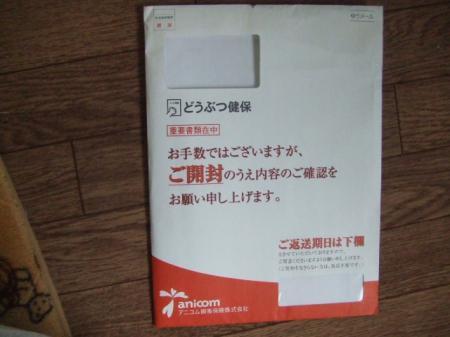 DSCF9142.jpg