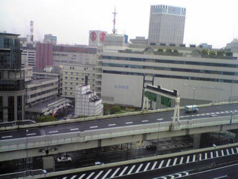 20080613000441