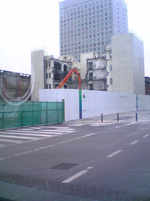 20080619185103