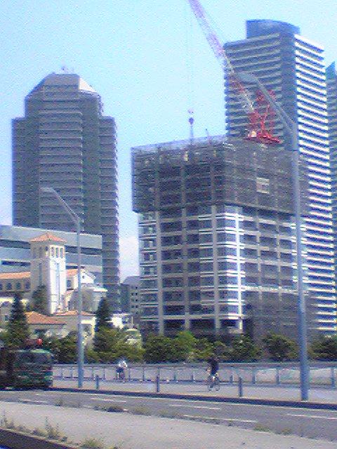 20080806101820