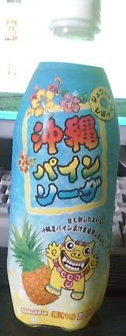 沖縄風味ドリンク02