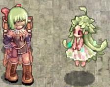 ターニャ次女(ランキングボタン01)
