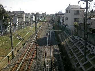 20080330線路