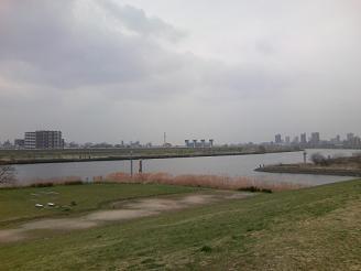 200420荒川
