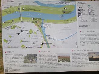 200420荒川地図