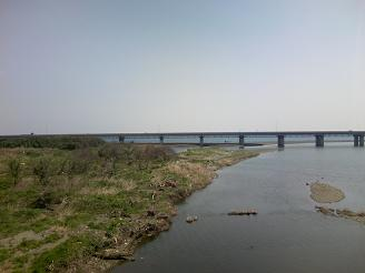 200502神奈川橋