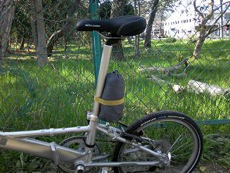 200502ヘリオスバック