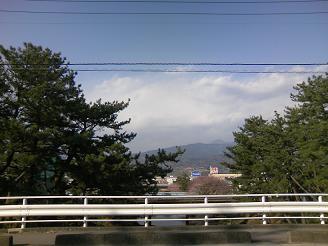 200507沼津山