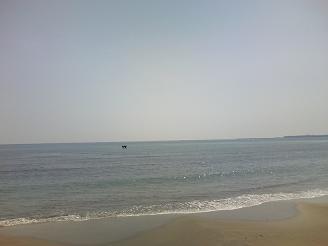 200512御前崎海