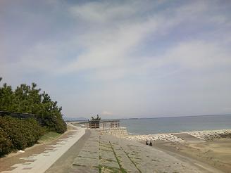200531御前崎海