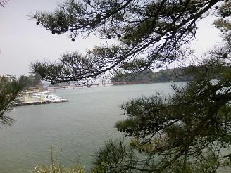 200701松島海2