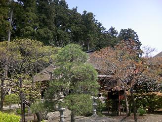 200701松島茶屋