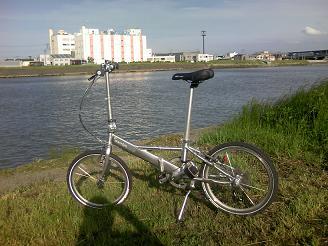 200710ヘリオス川