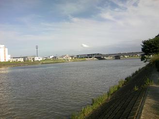 200710吉川 川