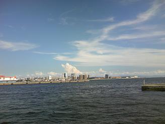 200808神戸海