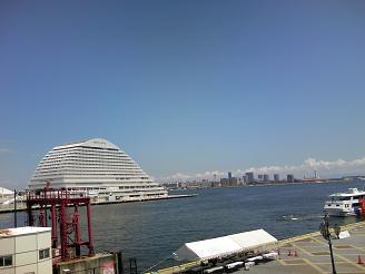 200808神戸海2