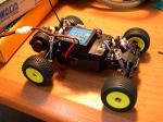 micro-t20080628.jpg