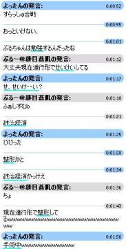 勉強→手術