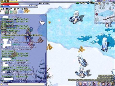 screenshot2418_1.jpg