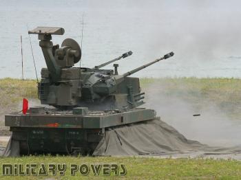 military-powers_2003_-87p4-006[1]_convert_20080515101120