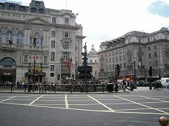 London010[1]