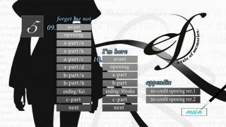 ef_dvd5_menu.jpg