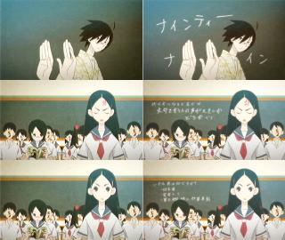 zokuzetsubou_tv_dvd4_10_12.jpg