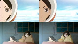 zokuzetsubou_tv_dvd4_13_08.jpg