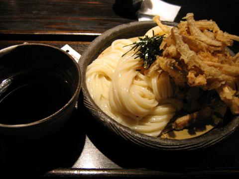 009yamamoto3.jpg